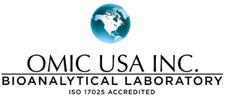 OMIC USA, Inc.