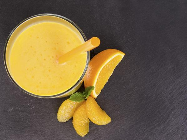 02-orange-creamsicle-TS-457099519_0