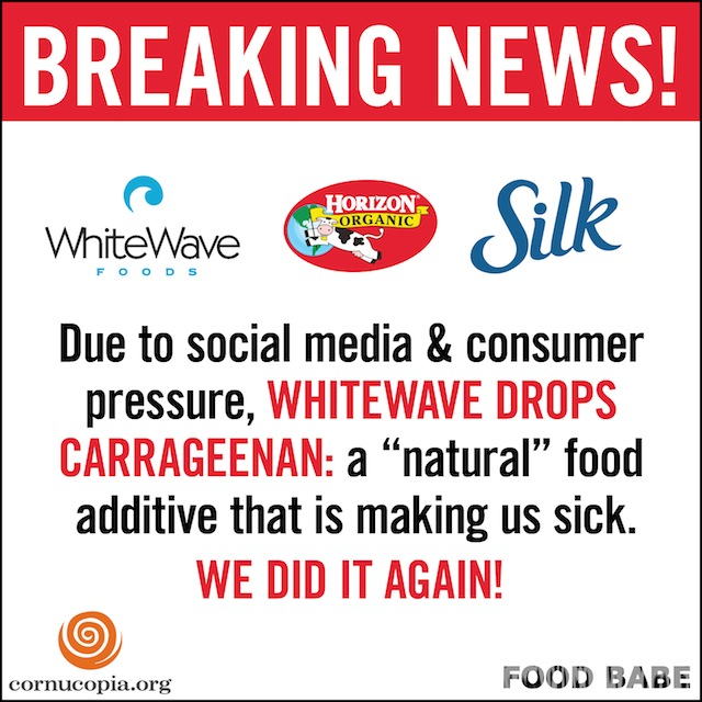 FB_WhiteWaveCarrageenan_3-1
