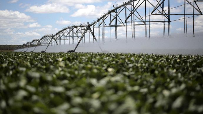 brazil-farmers-gmo-refund.si